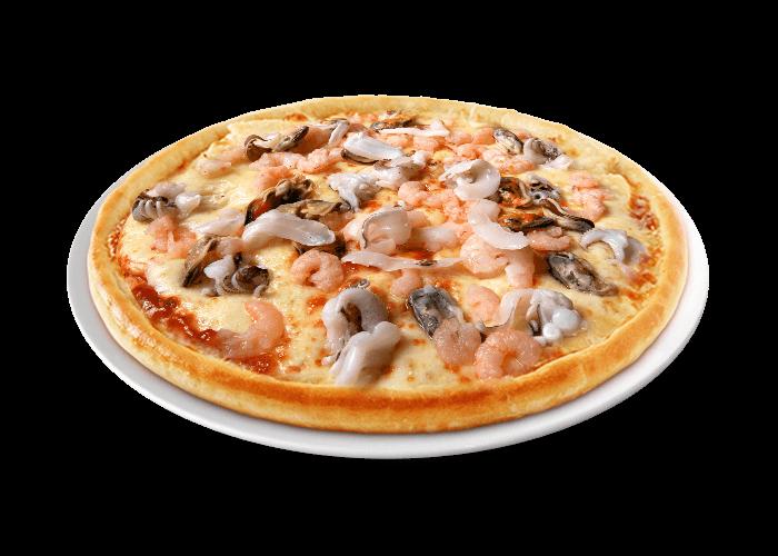 livraison pizza casa presto caudry livre des pizzas et pizza sauce tomate caudry. Black Bedroom Furniture Sets. Home Design Ideas